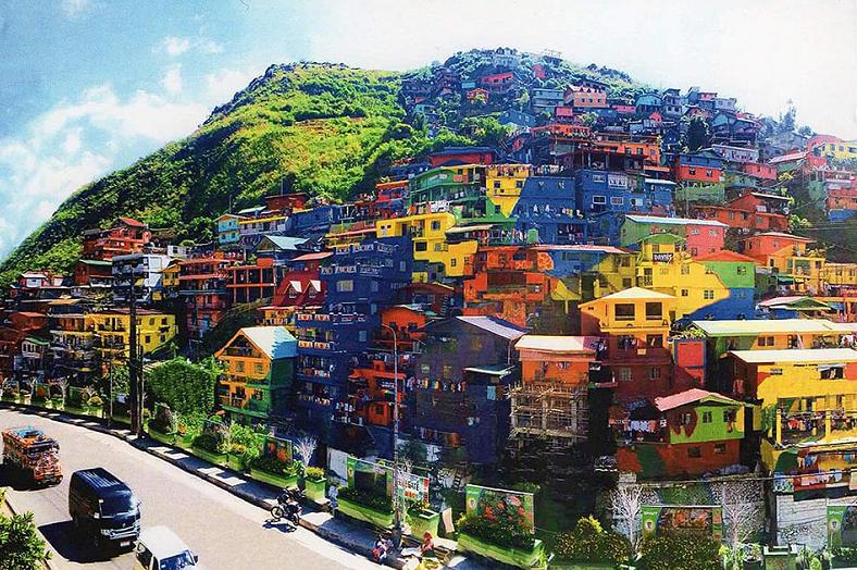 cac-truong-anh-ngu-tai-Baguio