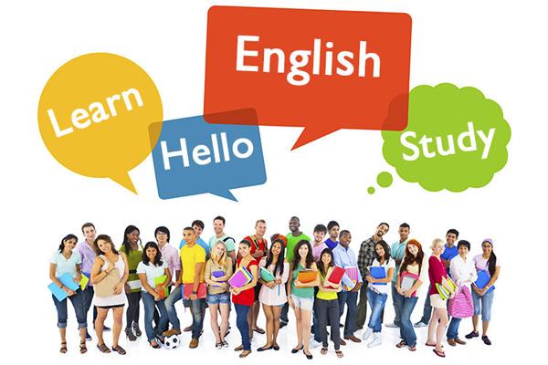 Du học Tiếng Anh ở đâu tốt?